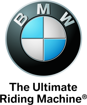 BMW The Ultimate Riding Machine